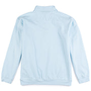 SEAWASHED™ 1/4 ZIP MALIBU