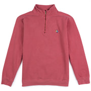 SEAWASHED™ 1/4 ZIP NANTUCKET