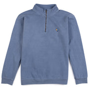 SEAWASHED™ 1/4 ZIP NEWPORT