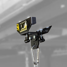 Load image into Gallery viewer, IB-010R I-Beam Roller Mount