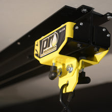 Load image into Gallery viewer, IB-210R I-Beam Roller Mount