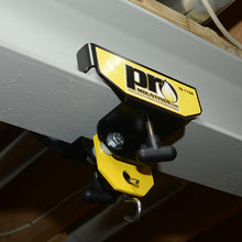 Load image into Gallery viewer, IB-310R I-Beam Roller Mount