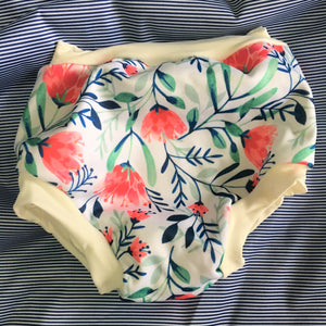 Swim Nappies- Large