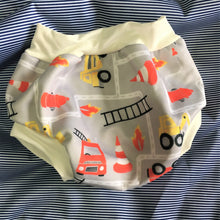 Load image into Gallery viewer, Swim Nappies- Large