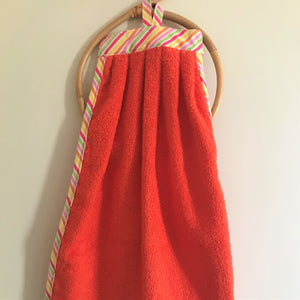 Children's Hand Towel