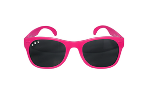 Unbreakable Sunglasses size 4-12 years (Junior)