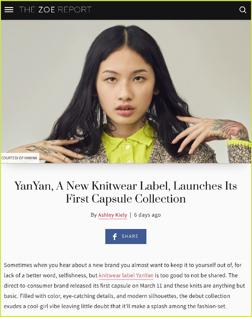 https://www.thezoereport.com/p/yanyan-a-new-knitwear-label-launches-its-first-capsule-collection-16964881