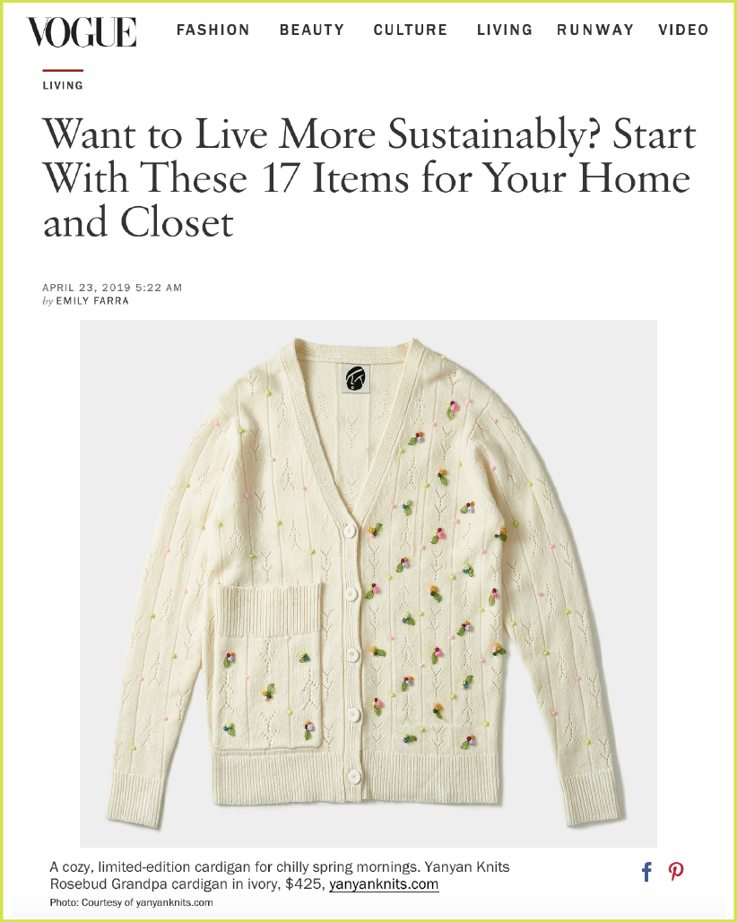 https://www.vogue.com/article/earth-day-sustainable-home-fashion-shopping-guide
