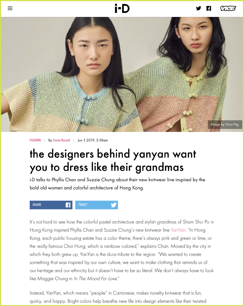 https://i-d.vice.com/en_us/article/bj95j3/the-designers-behind-yanyan-want-you-to-dress-like-their-grandmas