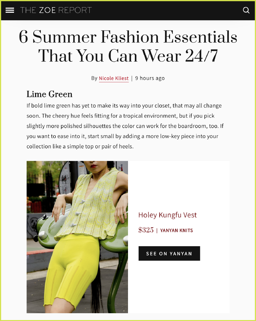 https://www.thezoereport.com/p/6-summer-fashion-essentials-that-you-can-wear-247-18017018