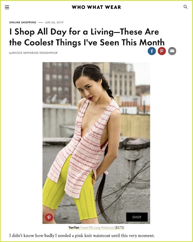 https://www.whowhatwear.com/editor-coolest-shopping-picks-june-2019