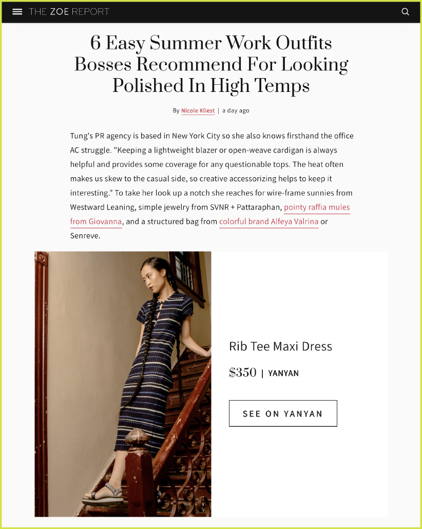 https://www.thezoereport.com/p/6-easy-summer-work-outfits-bosses-recommend-for-looking-polished-in-high-temps-18157882