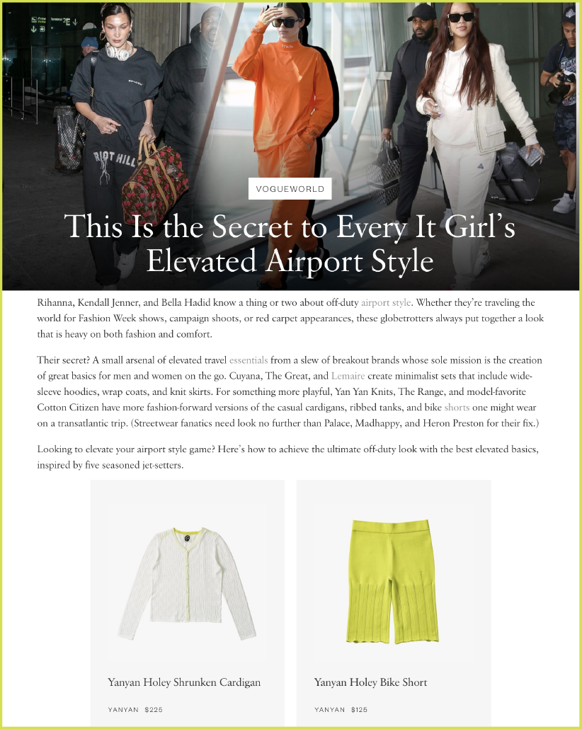 https://www.vogue.com/vogueworld/article/best-elevated-basics-for-travel-airport-off-duty-style