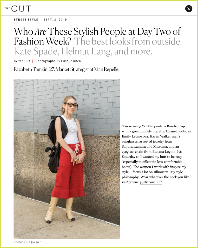 https://www.thecut.com/2019/09/street-style-from-day-two-new-york-fashion-week-spring-2020.html