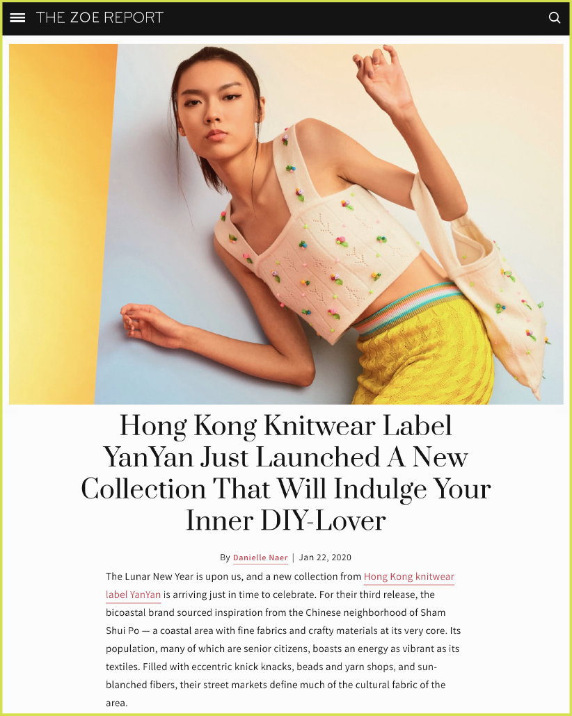 https://www.thezoereport.com/p/hong-kong-knitwear-label-yanyan-just-launched-a-new-collection-that-will-indulge-your-inner-diy-lover-21731380