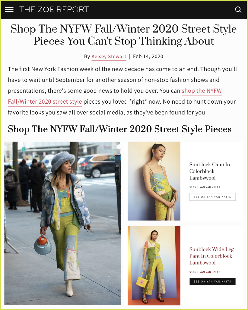 https://www.thezoereport.com/p/shop-the-nyfw-fallwinter-2020-street-style-pieces-you-cant-stop-thinking-about-21787664