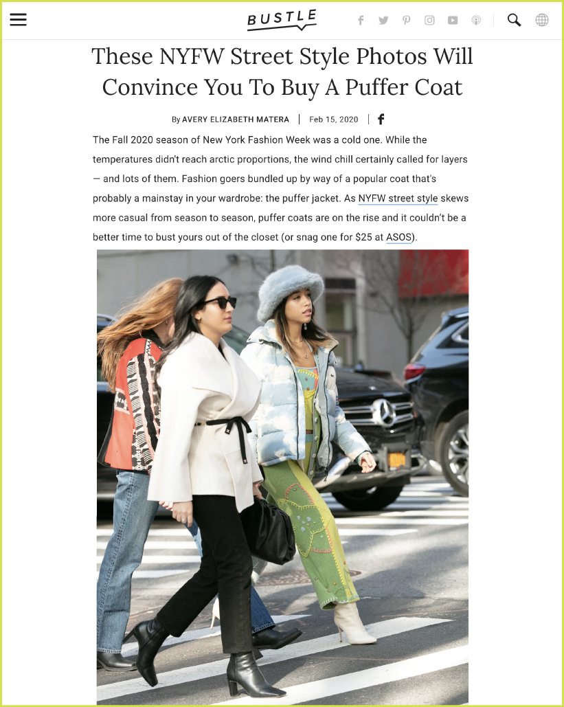 https://www.bustle.com/p/these-nyfw-street-style-photos-will-convince-you-to-buy-a-puffer-coat-21804731