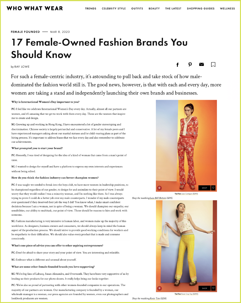 https://www.whowhatwear.com/female-owned-fashion-brands/slide49
