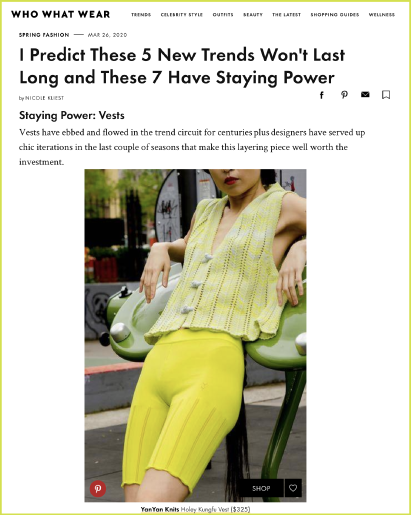 https://www.whowhatwear.com/outdated-fashion-trends/slide5