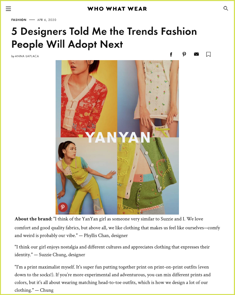 https://www.whowhatwear.com/nyc-fashion-trends-2020/slide22
