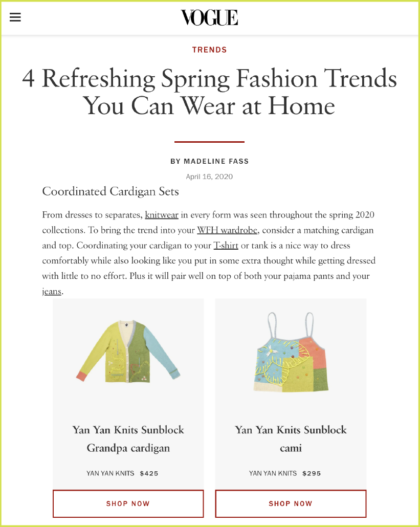 https://www.vogue.com/article/spring-2020-fashion-trends-shopping