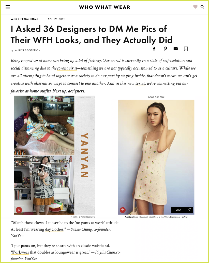 https://www.whowhatwear.com/designer-working-from-home-outfits