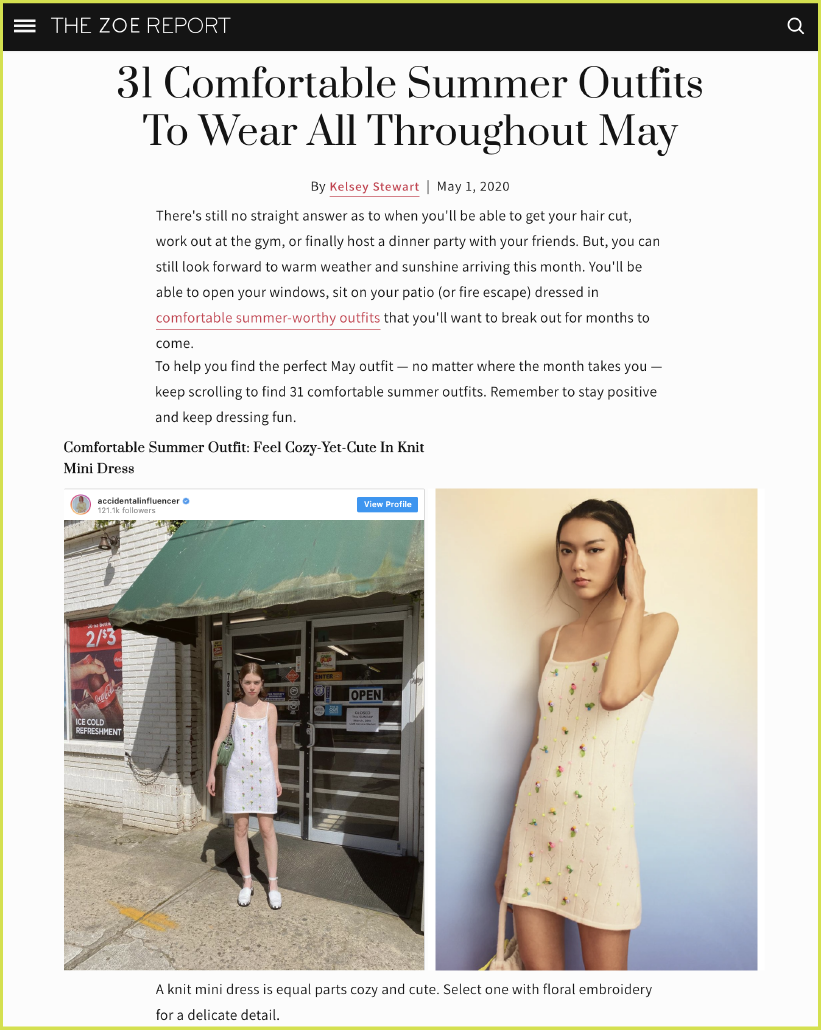 https://www.thezoereport.com/p/31-comfortable-summer-outfits-to-wear-all-throughout-may-22845508