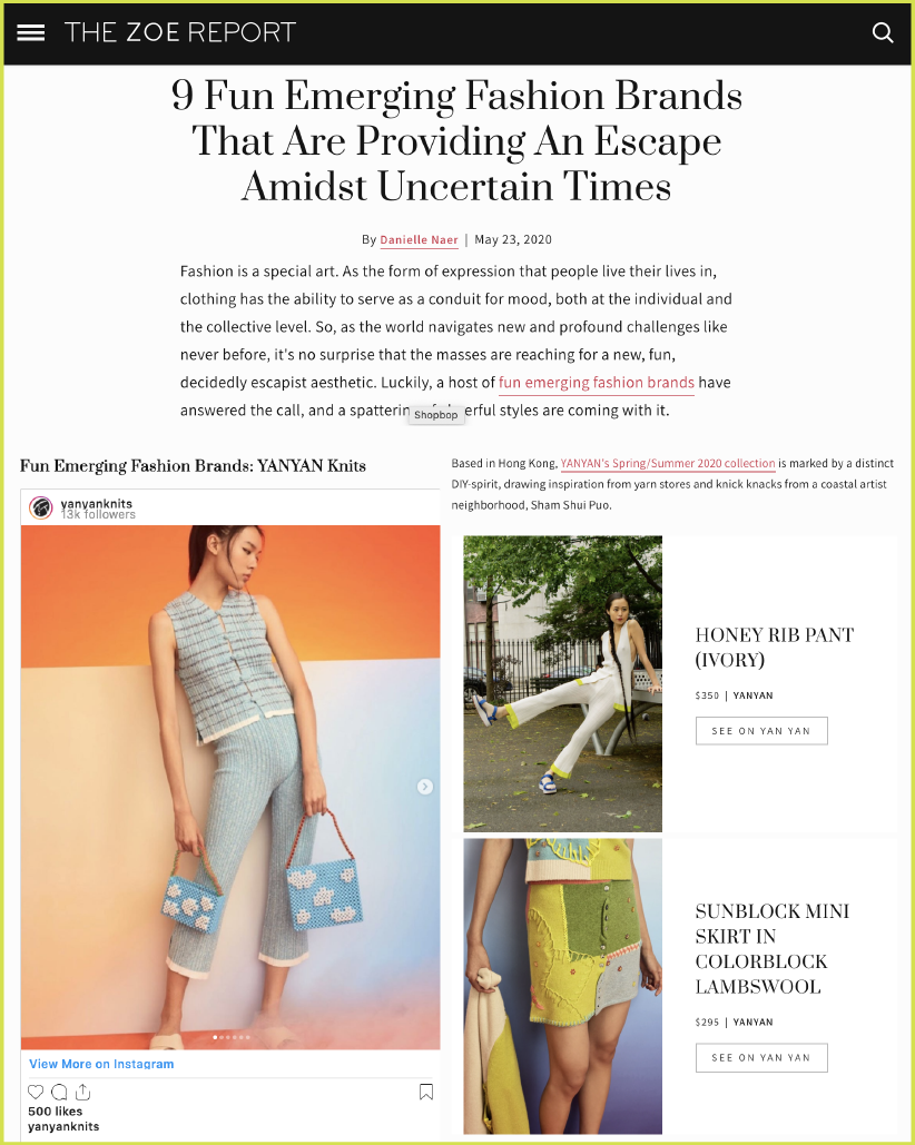 https://www.thezoereport.com/p/9-fun-emerging-fashion-brands-that-are-providing-escape-amidst-uncertain-times-22926822