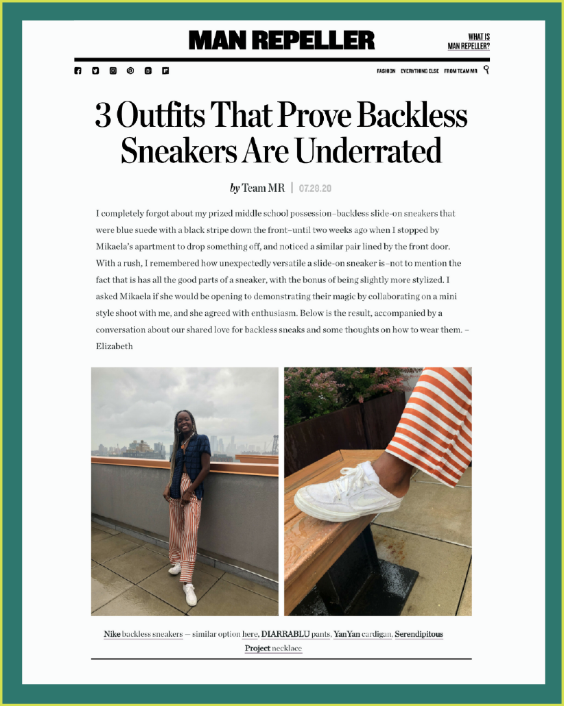 https://www.manrepeller.com/2020/07/backless-sneakers-summer-style.html