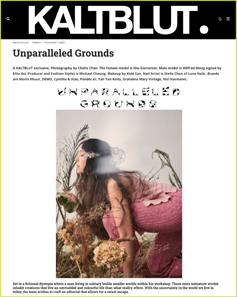 https://www.kaltblut-magazine.com/unparalleled-grounds/