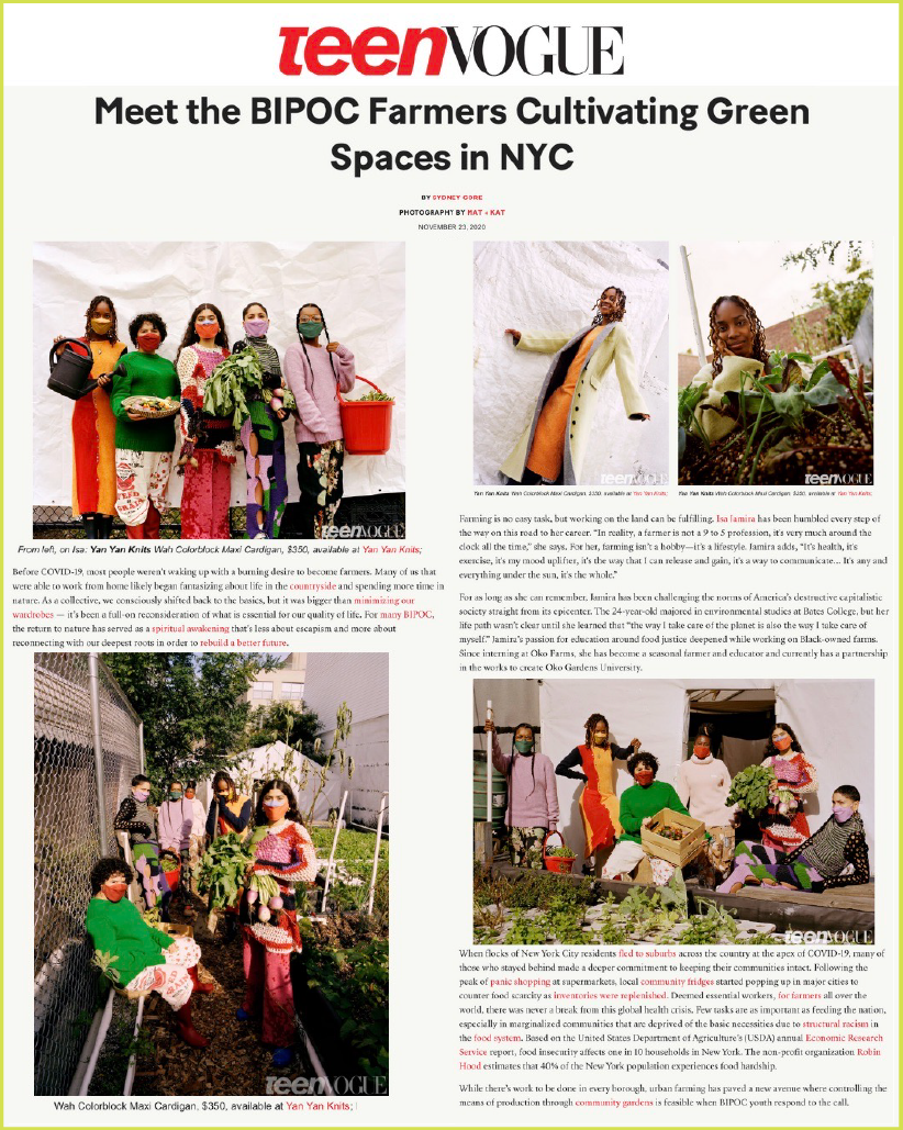 https://www.teenvogue.com/story/meet-the-bipoc-farmers-cultivating-green-spaces-in-nyc
