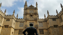 Load image into Gallery viewer, Oxford University and City Tour!