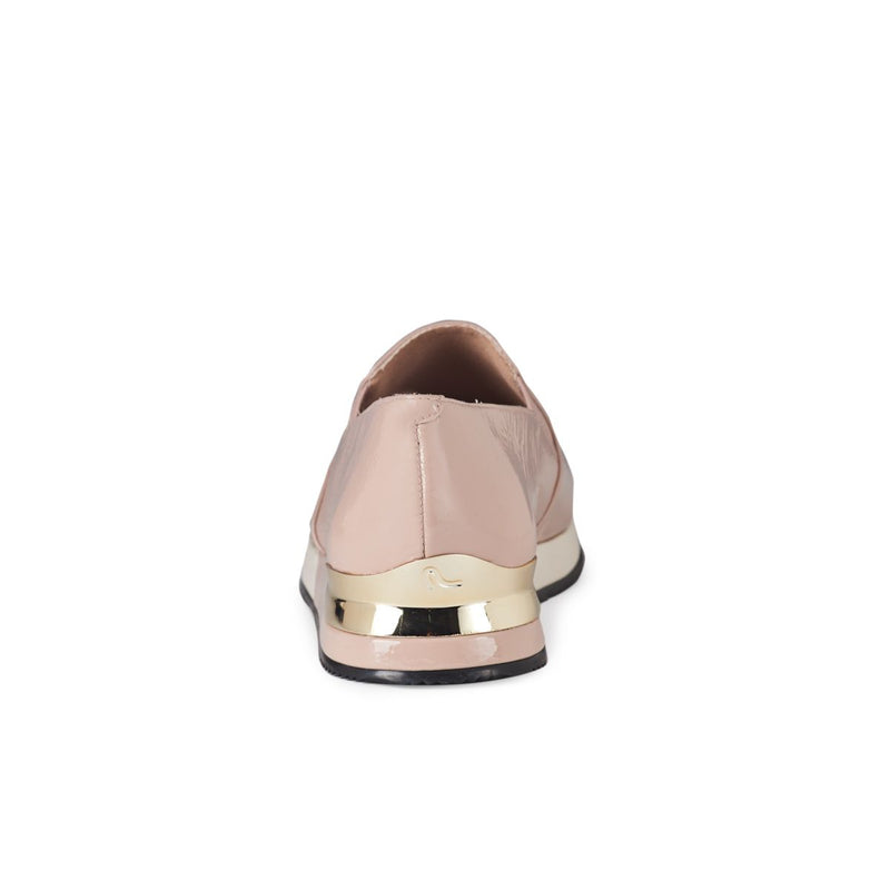 Zapatillas Anthea