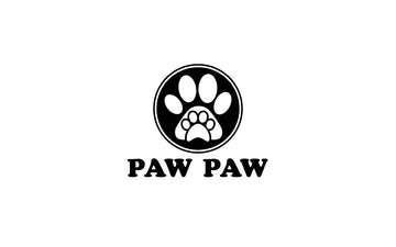 Paw Paw Store Coupons