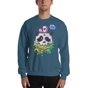PND Men's Sweatshirt