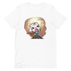 Dog Time Women's Tee's