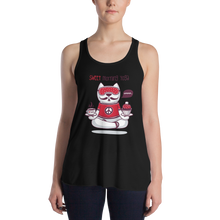 Load image into Gallery viewer, Sweet Morning Yoga Women's Tank Tops