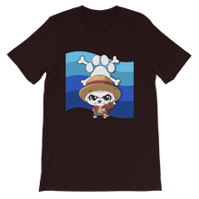 Load image into Gallery viewer, Dog Piece Women's Tee's
