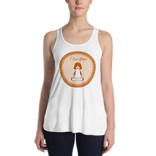 Load image into Gallery viewer, I Love Yoga Women's Tank Tops
