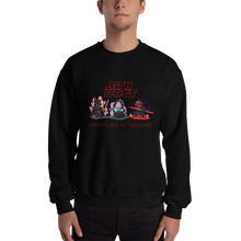 Load image into Gallery viewer, Sith Dogs Men's Sweatshirt