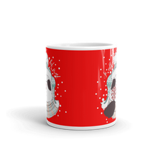 Load image into Gallery viewer, So Cold But Sweet Panda Mug
