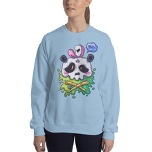 Load image into Gallery viewer, PND Women's Sweatshirt