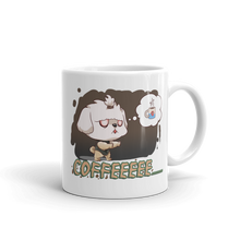 Load image into Gallery viewer, Coffee Mug