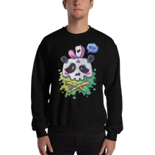 Load image into Gallery viewer, PND Men's Sweatshirt