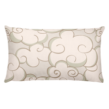 Load image into Gallery viewer, Yoga Cloud Premium Pillow