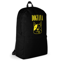 Load image into Gallery viewer, DOGVANA Backpack