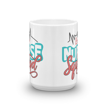 Load image into Gallery viewer, Nurse Squad Mug
