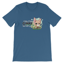 Load image into Gallery viewer, Master Chihuahua Women's Tee's