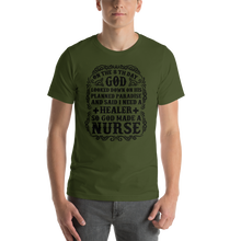 Load image into Gallery viewer, 8th Day Men's Tee's