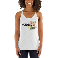Load image into Gallery viewer, Master Chihuahua Women's Tank Tops